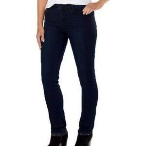 Calvin Klein Jeans Ultimate Skinny Jeans